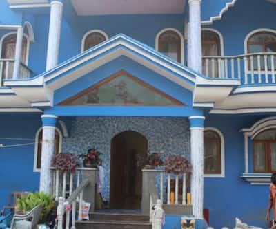 Premiere Holiday Apartment Benaulim,Goa