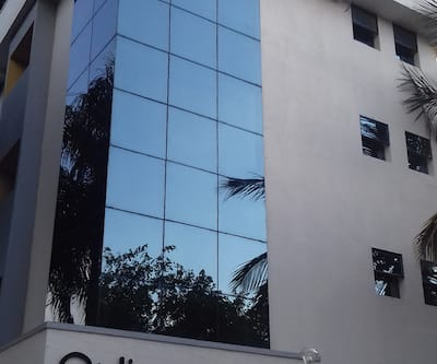 Online Suites,Bangalore