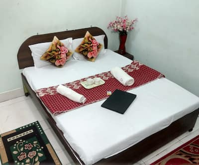 Royal Home stay,Agra