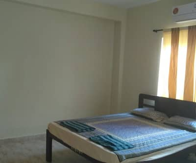 2 BHK Apartment,Goa