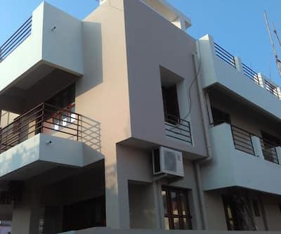Capital Guest House,Bhubaneswar,Bhubaneshwar