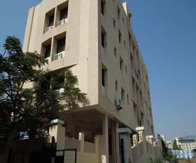Bbozorgg Hospitality Service,Pune