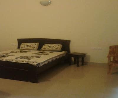 Fatima Service Apartment-Colva,Goa
