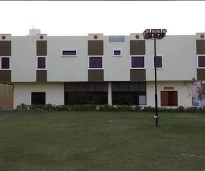Rajmandir Holidays Home,Udaipur