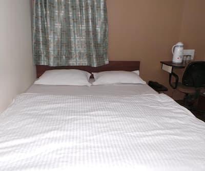 Hotel Pankh Inn,Udaipur