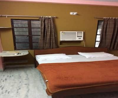 Kartikeya Hotel,Udaipur
