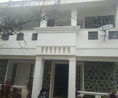 Sri Cottage One, none,
