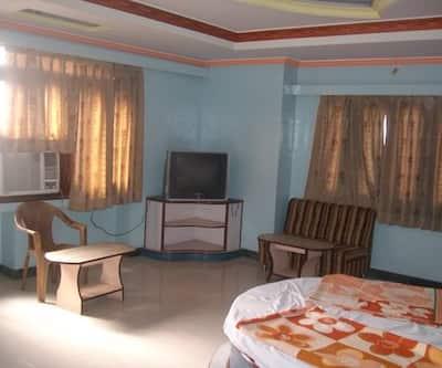 Madina Hotel,Chittorgarh