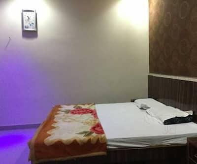 Hotel Sapna,Chittorgarh