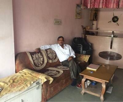 Hotel Mewar,Chittorgarh
