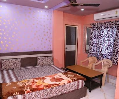 Pearl Hotel,Udaipur