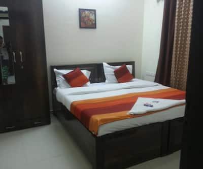 BSS Aishwarya 2,Mumbai