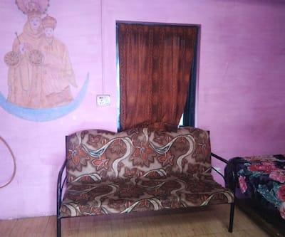 Venish Home Stay,Kodaikanal