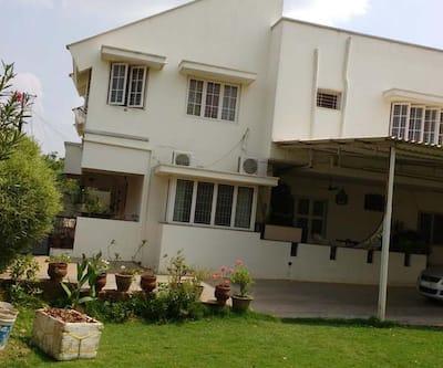 Vasistam Coimbatore,Coimbatore