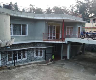 Jothi Cottages, Sivanandi Road,