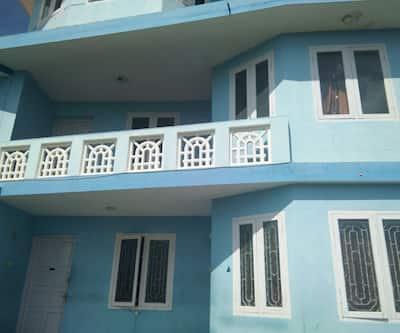 Hotel CS,Kodaikanal