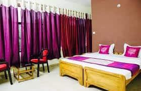 Sonali Guesthouse,Bhubaneshwar,Bhubaneshwar