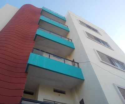 Hotel Manorath,Ujjain