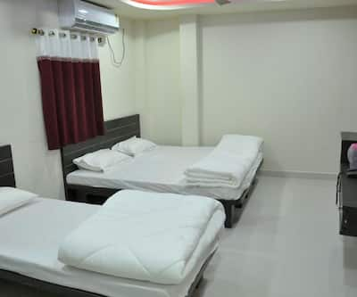 Hotel Jain Palace,Ujjain