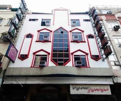 Bhoomi Shankar,Ujjain