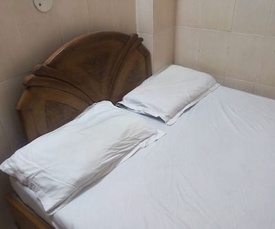 Diamond Guest House,Amritsar