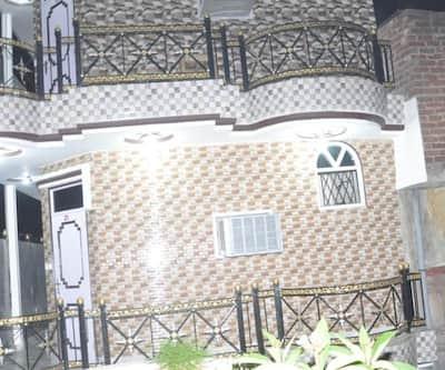 Pari Guest House,Jalandhar