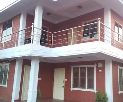 Ganesh Homestay,Coorg