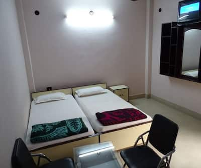 Image 1 JK Lodge Aligarh