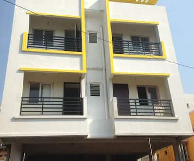 Faizee Homes,Chennai