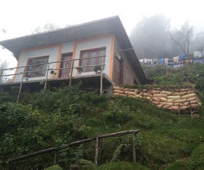 Sham Cottage,Kodaikanal