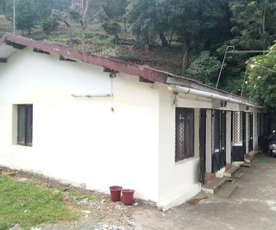 Velan Cottage,Kodaikanal