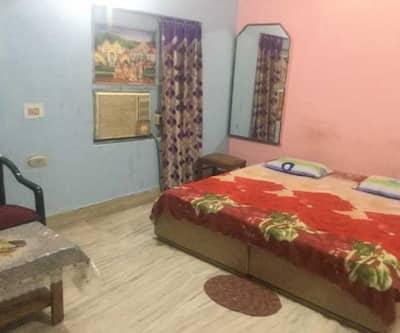 Kalinga Guest House 2,Bhubaneswar,Bhubaneshwar