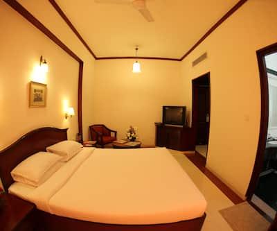 Rathna Residency,Coimbatore