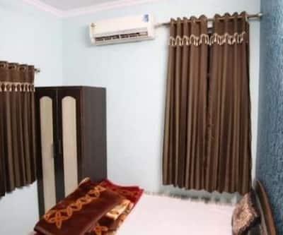 Brijwasi Resort,Bharatpur