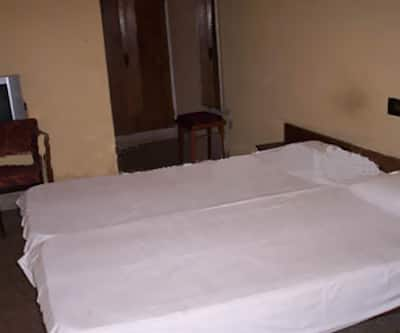 Hotel Jajati Bhubaneswari,Bhubaneswar,Bhubaneshwar