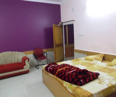 Bansal Cottage,Ludhiana