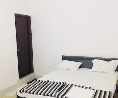 Hotel Ramayan Inn,Nagpur