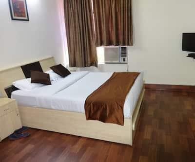 Shree Balaji Hospitality,Pune