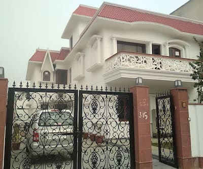 Hotel White Castle Manesar,Gurgaon