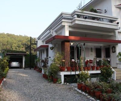 Mehra Resort,Dehradun