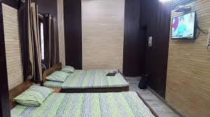 Gokul Guest House,Dehradun