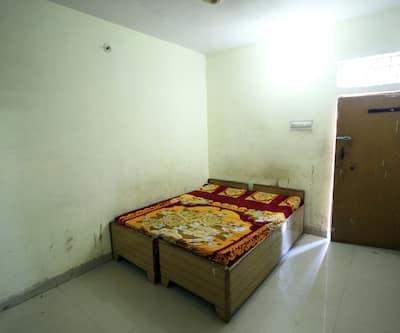 Hotel Meera Palace,Udaipur