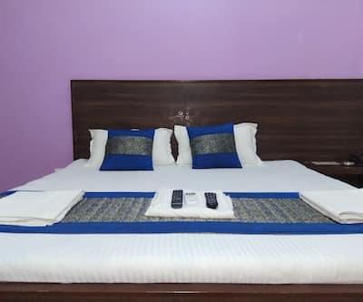 Chandan Vatika,Udaipur