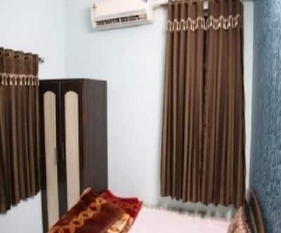 Unnati,Bharatpur