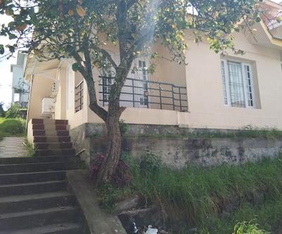 Venus Villa,Kodaikanal