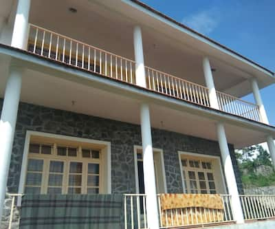 Kurinji Guest House,Kodaikanal