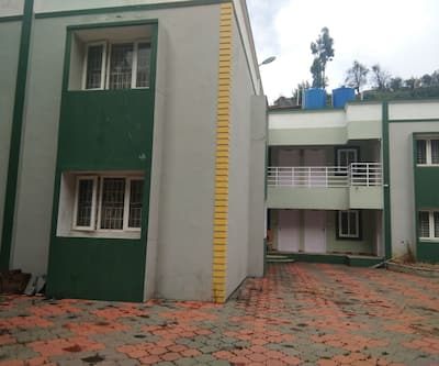 Neil Stay Inn,Ooty