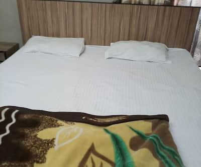 Hotel Madurai,Udaipur