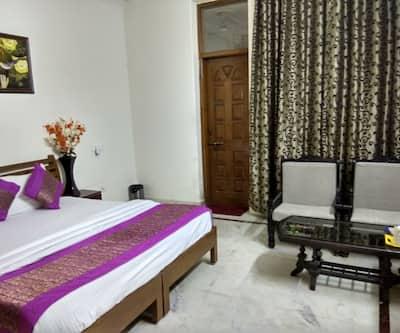 Anil Sunrise Guest House,Jodhpur