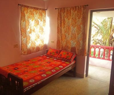 Image 2 Hotel Zaika Chhapra